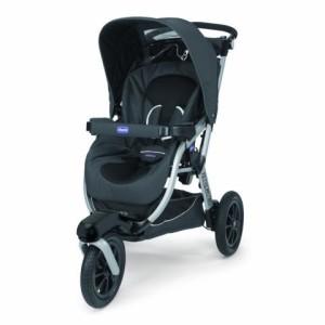 Jogger Kinderwagen Chicco Sportwagen Activ3