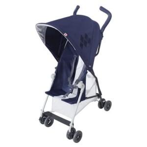 Maclaren Kinderwagen - Mark II Leichtbuggy