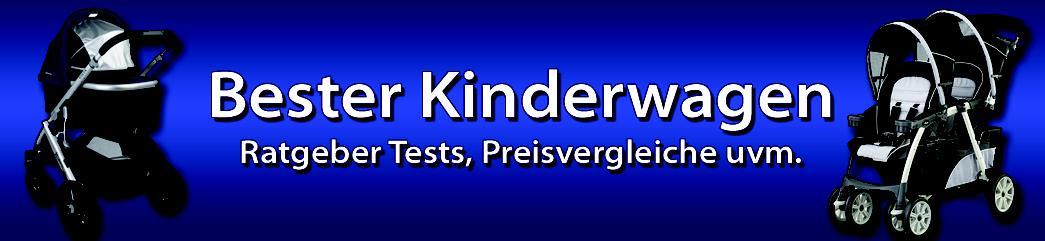 bester-kinderwagen-kaufen.de