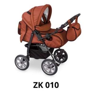 Kinderwagen günstig - MCLP Kombi Kinderwagen Sportwagen - Top